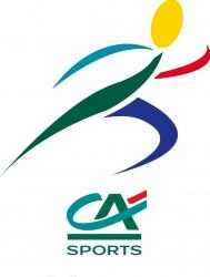 Logo ca sports