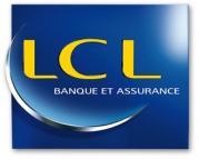 logo-lcl.jpg